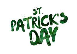 Lakwood Highs Favorite St. Patricks Day Traditions