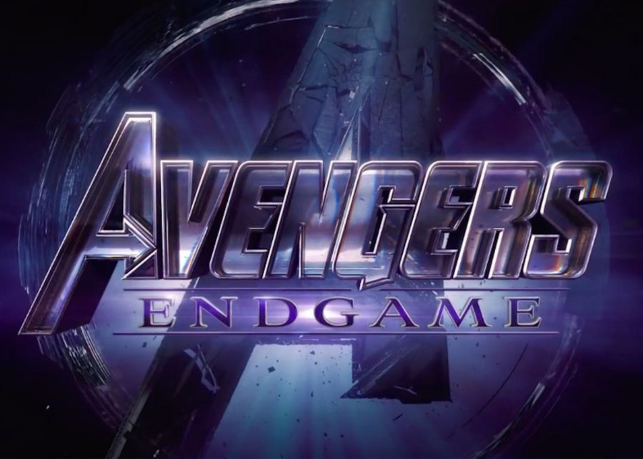 Everything We Know About Avengers: Endgame