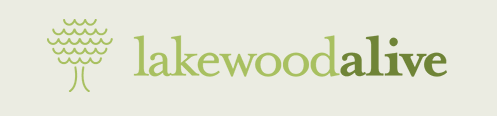 Lakewood Alive Releases Event List