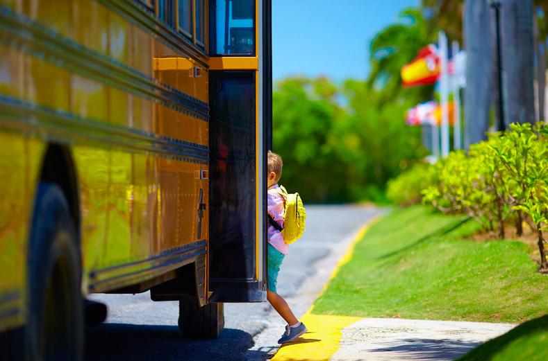 Should Year-Long Schools Exist?