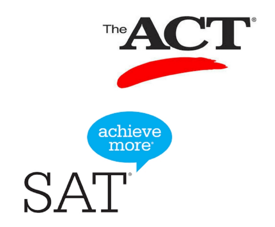 Are the SAT and ACT Necessary?