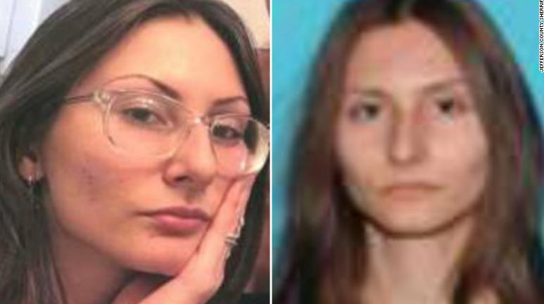 %22Columbine+Obsessed%22+Florida+Woman+Manhunt