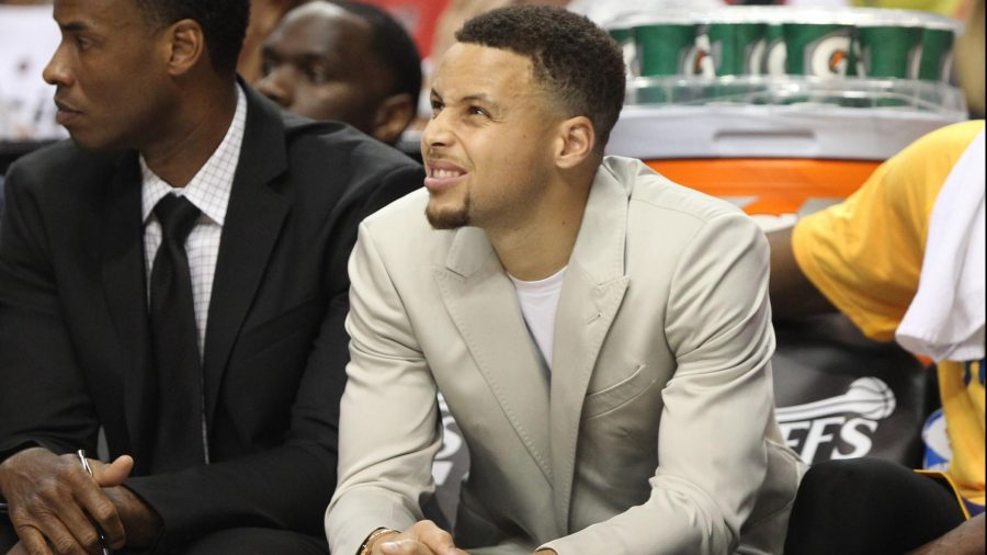 Stephen+Curry+Fixed+His+Vision