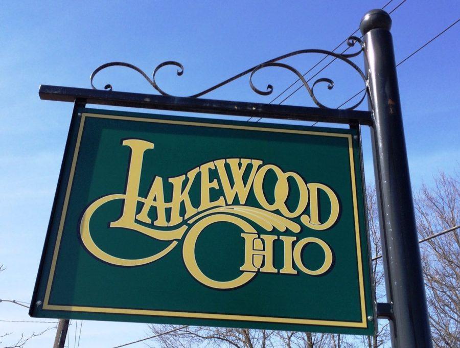 Lakewood Life