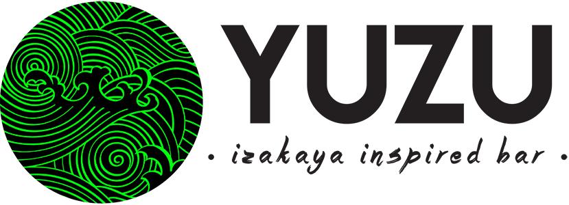 Yuzu Lakewood
