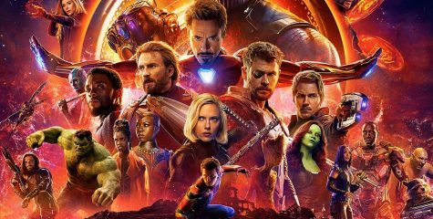 What Is Next For The Marvel Cinematic Universe?