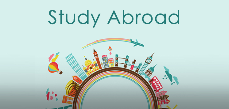 This is why you should study abroad