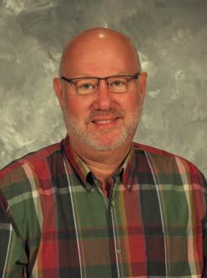 Dennis Ebner, Adviser