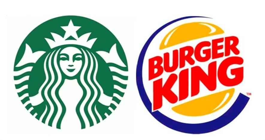 We Miss You Burger King