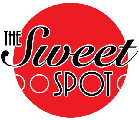 The Sweet Spot Closing For Good