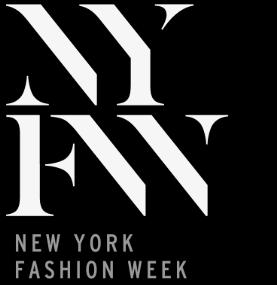 2019 New York Fashion Week