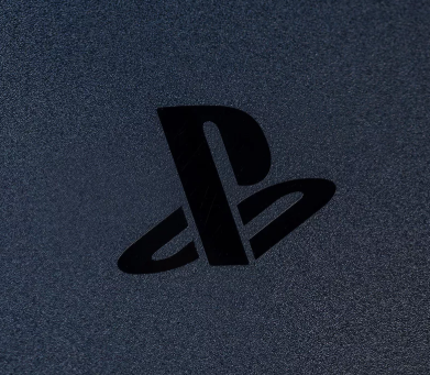 PlayStations  Newest Generation Console