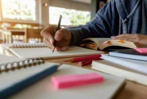 Is Homework A Necessity?