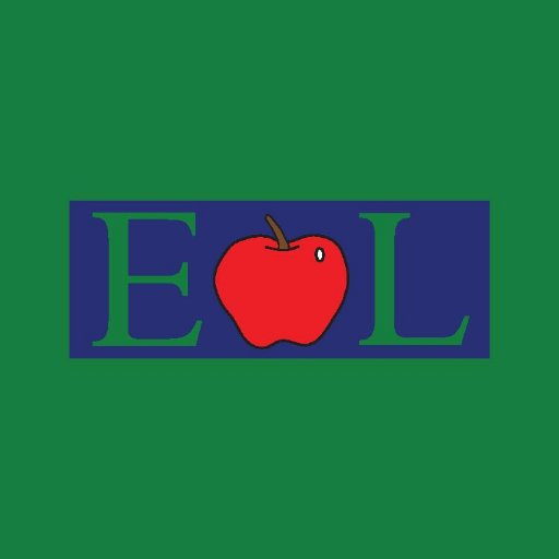 Lettuce Celebrate! Join and Enjoy at EOL
