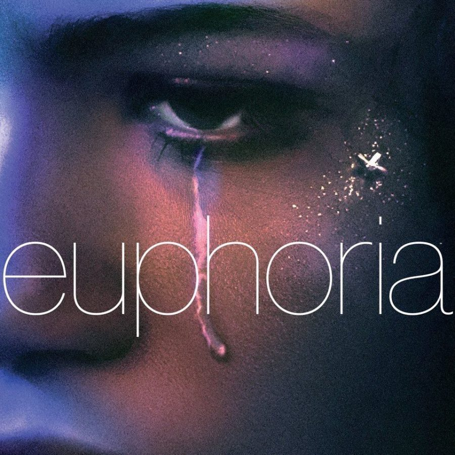 Why Everyone Should Watch HBO's Euphoria