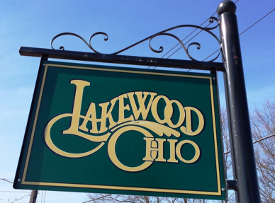 What Defines Being a Teenager in Lakewood?