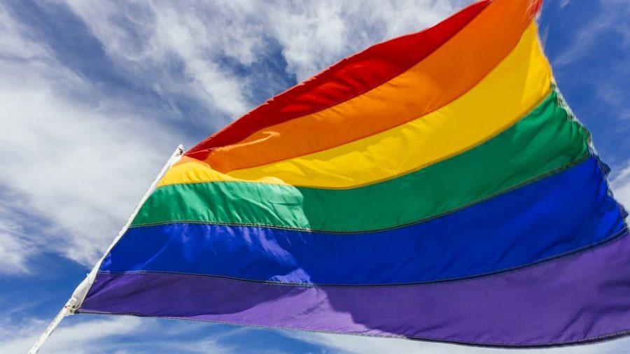 Non-discriminatory Laws Proposed in Ohio