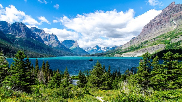 The Ultimate Distraction: Wifi in National Parks