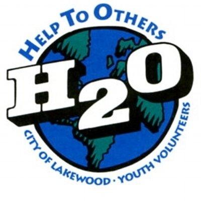 H2O in November