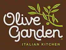 How Good is Olive Garden?