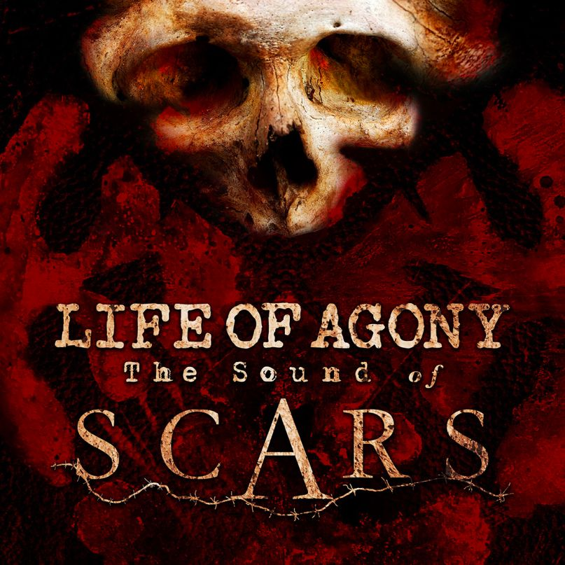 Review+of+%22Sound+of+Scars%22+by+Life+of+Agony