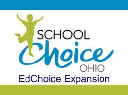 EdChoice Programs and Funding
