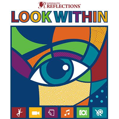 PTA Art Reflections Ceremony: Jan. 28