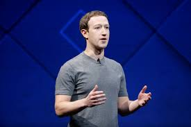 Facebook is not fact checking political ads