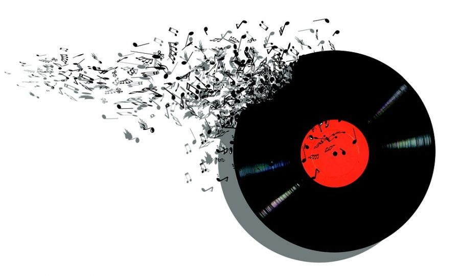 Why Music Should be a Bigger Part of Our Lives
