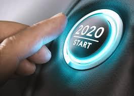 What is Tech Like in 2020?