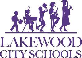 Lakewood's School District Helping to Prevent the Spread of COVID-19
