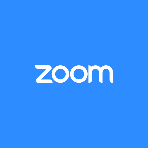Is Zoom perfect?