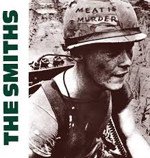 Meat is Murder Album Review