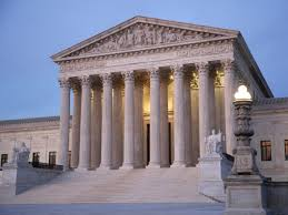 All the info you Need About the Supreme Court Controversy