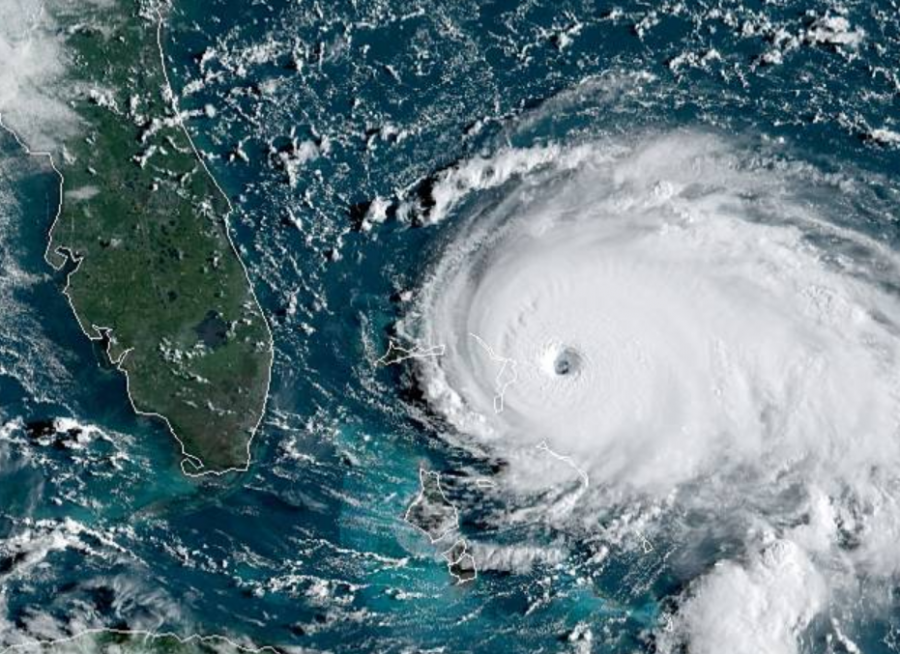 How Destructive Will 2020 Hurricane Season Be?