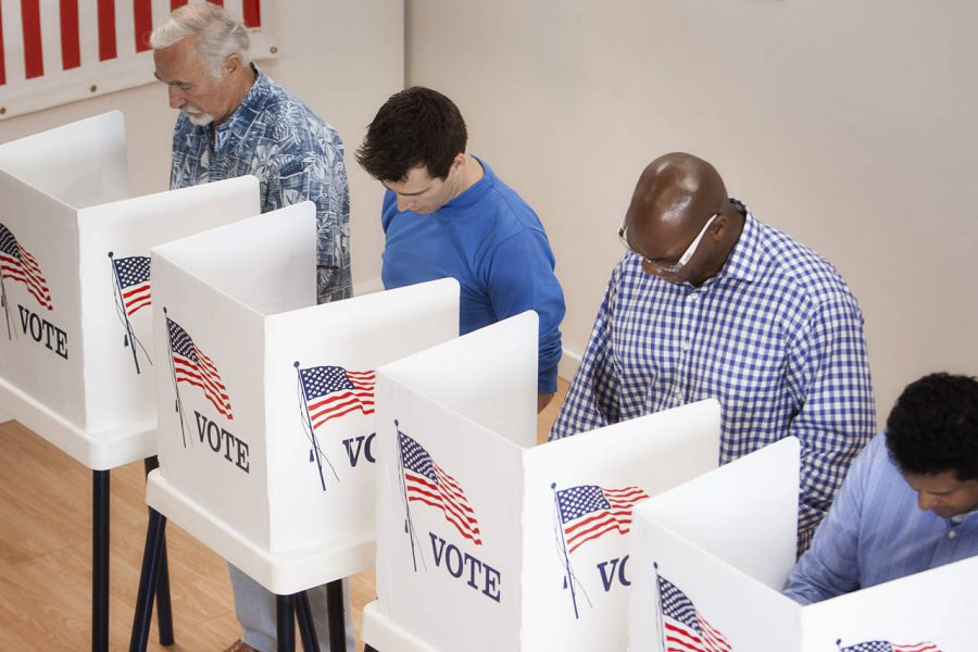 Voter+Fraud+is+a+Fraud%3F