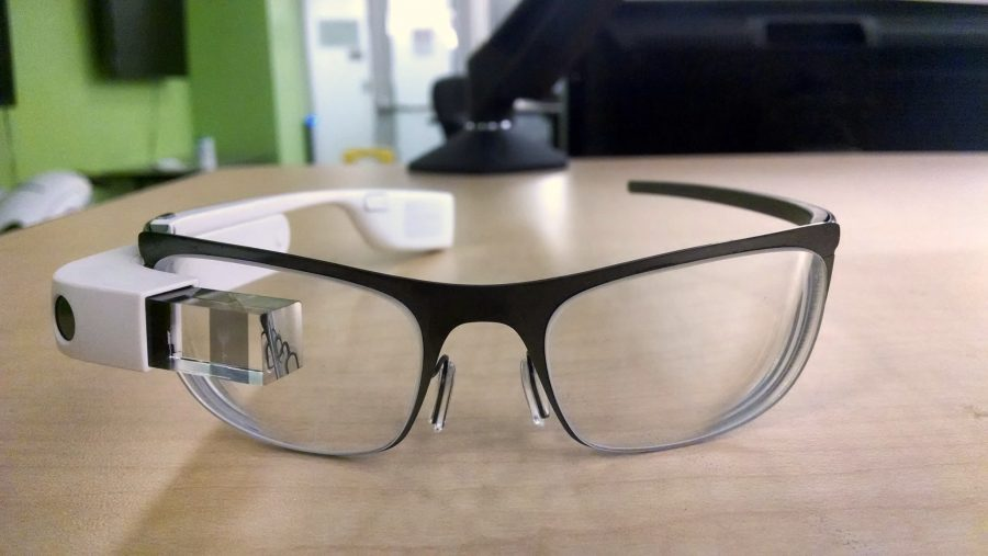 Glasses+created+by+Google