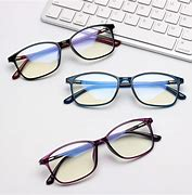 Top Blue Light Blocking Glasses