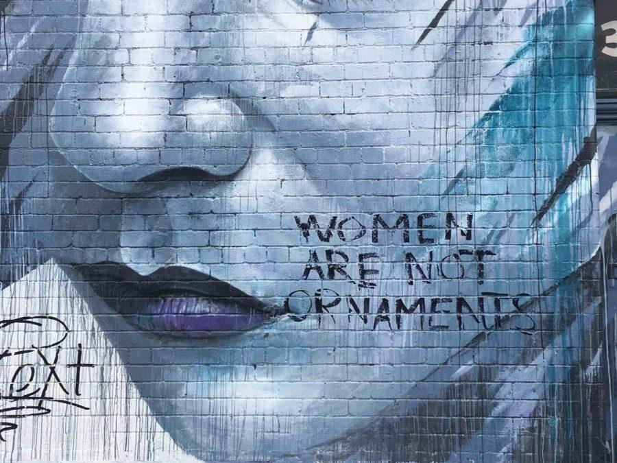 Graffiti Expression