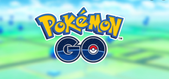 Pokemon Go Makes A Long-Awaited Come Back