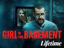 "Is ""Girl In The Basement"" based on a true story?"