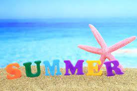 A Normal Summer?