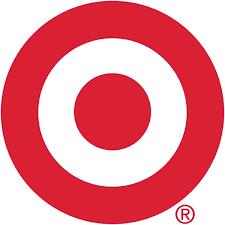 Target Drops Mask Mandate