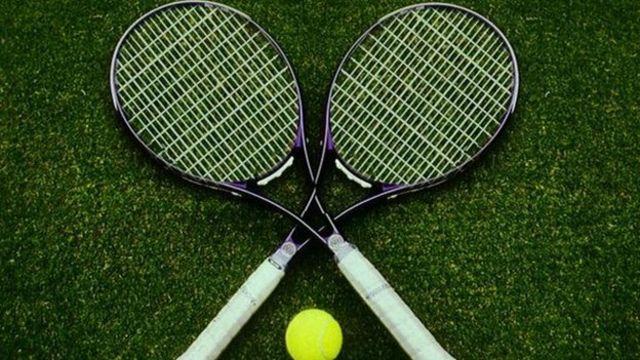 Lakewood Girls Tennis