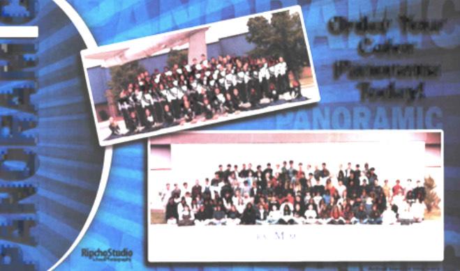 Senior+Panoramic