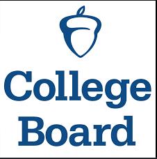 Are College Board Prices Worth It?
