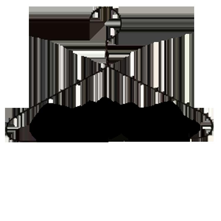An Opinion On Lakewood Dress Code