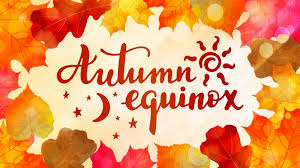 The Approaching Autumn Equinox and Astrological Moons