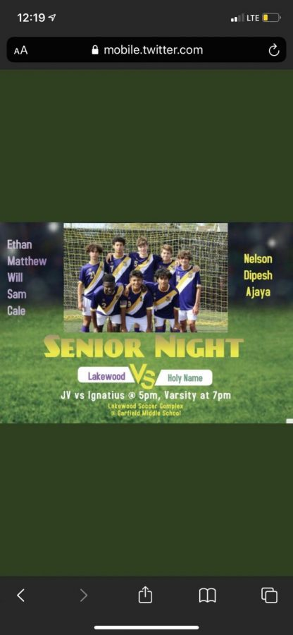 Boys+Soccer+Senior+Night