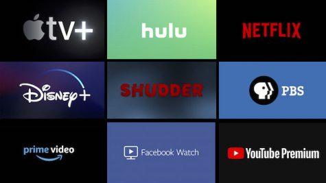 Best TV Streaming Platforms